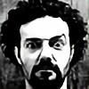 rogerioadriani's avatar