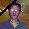 RogerioGuimaraes's avatar