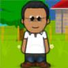 rogeriomarcos's avatar