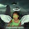 rogeriosampaio's avatar
