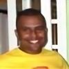 Rogeriozera's avatar