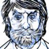 rogerjohnson's avatar