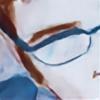 RogerKuhns's avatar