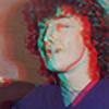 RoGermanotta0123's avatar