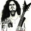 RogerMV's avatar