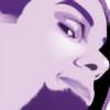 RogerPC's avatar