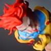 RogerPereira's avatar