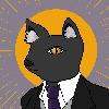 RogerPtolemy's avatar