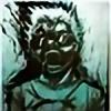 Rogerpunk's avatar