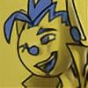RogerRaven's avatar