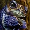Rogerrch's avatar