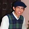 rogers73's avatar