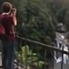 RogersPhotos's avatar