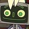 RogerThatMate's avatar