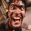 RogerWiss's avatar