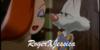 RogerxJessica's avatar