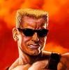 RogetLK's avatar
