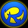 rogferraz's avatar