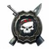 RoggenWolfe's avatar