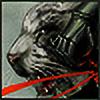 Roggles's avatar