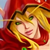 Roghka's avatar