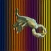rogie77's avatar