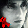 Rogirl's avatar