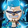 ROGJD's avatar