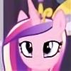 Rogmlp's avatar