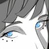 Rognetta's avatar