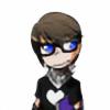 Rogo-the-Golden-Boy's avatar