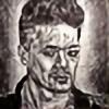 Rogo2002's avatar