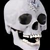 Rogoon007's avatar