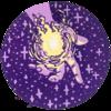 rogravou's avatar