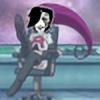 rogtom's avatar
