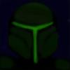 Rogu3-Knight's avatar
