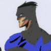 Rogu3-Wo1f's avatar