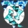 Rogue-00's avatar