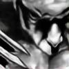 Rogue-Art's avatar