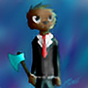 Rogue-Bacca's avatar