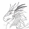 Rogue-chan13's avatar
