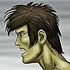 rogue-freighter's avatar