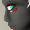 Rogue-Nyaka's avatar