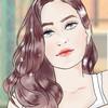 Rogue-Rosha's avatar
