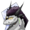 Rogue-sky's avatar