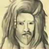 Rogue-Spectrum's avatar