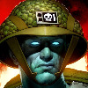 rogue-trooper's avatar