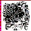 rogue0's avatar