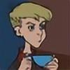 Rogue1509's avatar
