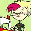 Rogue24's avatar